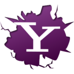 remove yahoo on mac