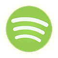 spotify - uninstall
