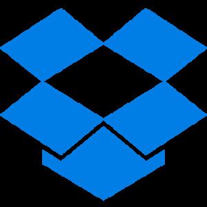 Dropbox_icon