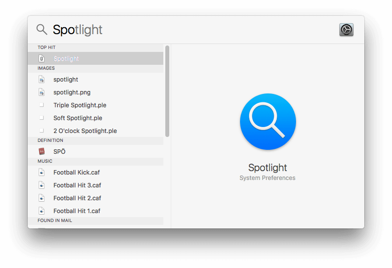 spotlight_search