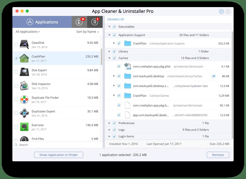 Top Five Download Aplikasi Beetalk Versi Lama Ios / Fullservicecircus