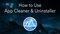 how-to-use-app-uninstaller