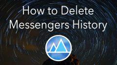 delete-messengers-app-uninstaller