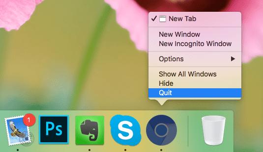 How to Remove Chromium from Mac Completely | Nektony Blog
