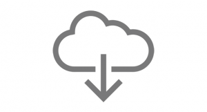 icon icloud