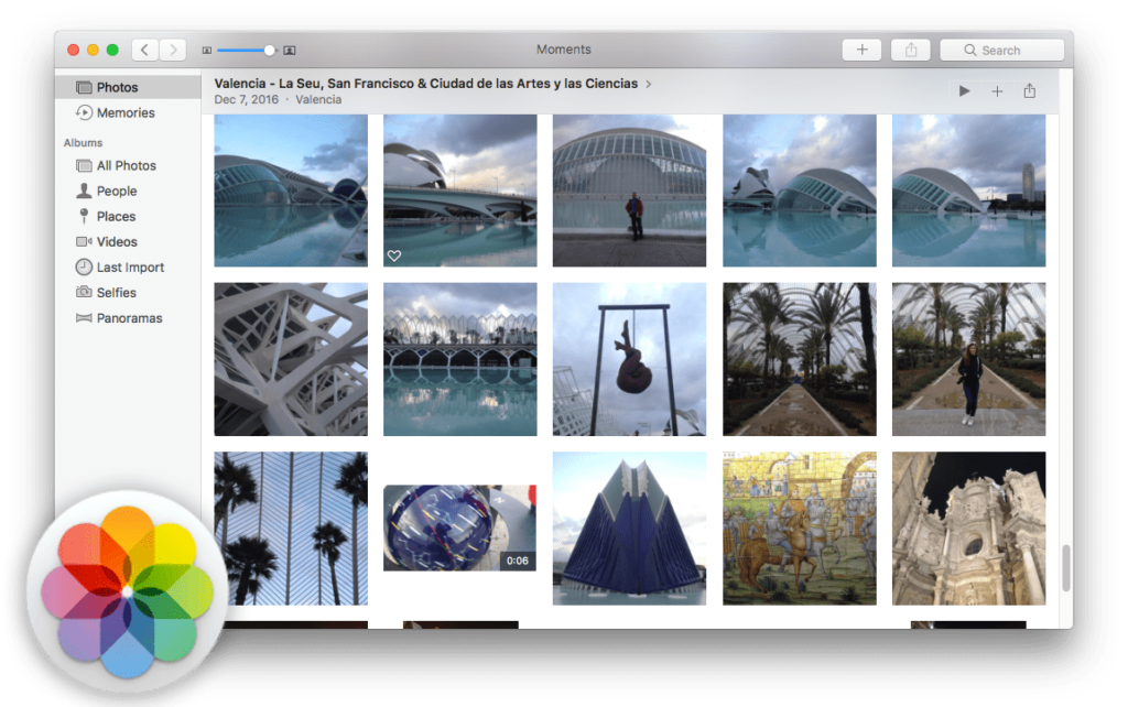 How to Access iCloud Photo Library | Nektony Blog