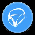 silverlight-uninstall mac