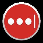 icon lastpass