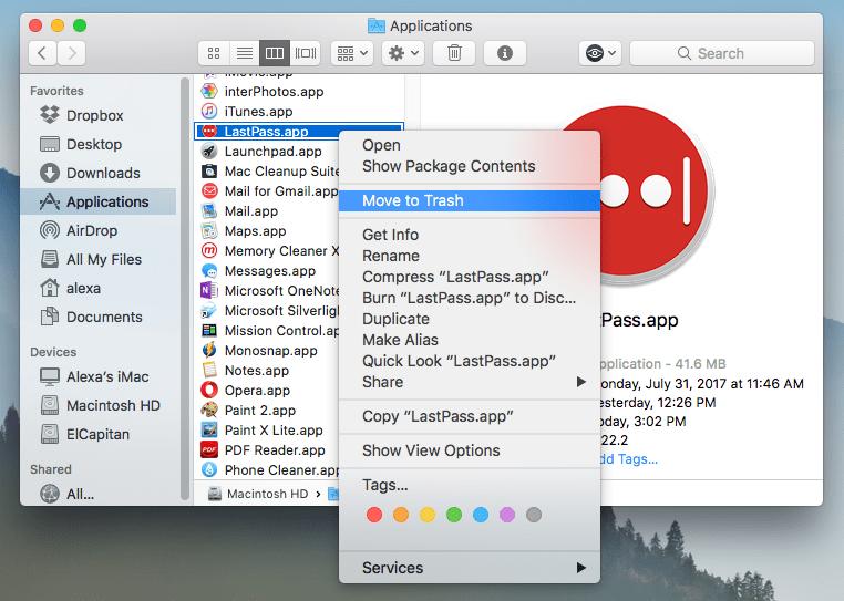 lastpass toolbar lptoolbar_x64 dll