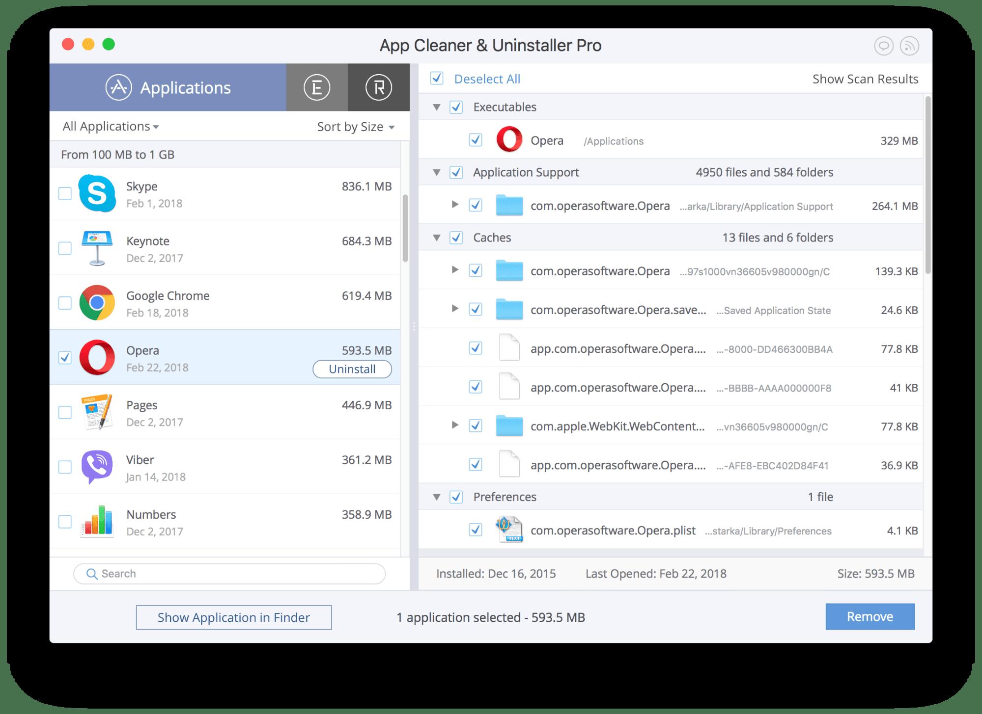 tor browser opera скачать бесплатно hyrda вход