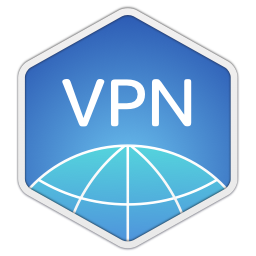 VPN Client icon