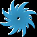 ClamXav icon