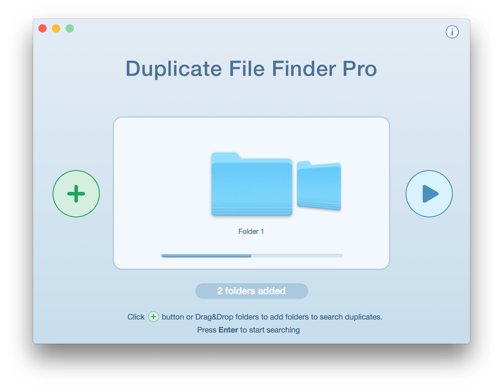 best duplicate file remover