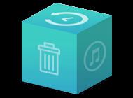 icon Trash