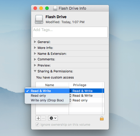 mac file finder