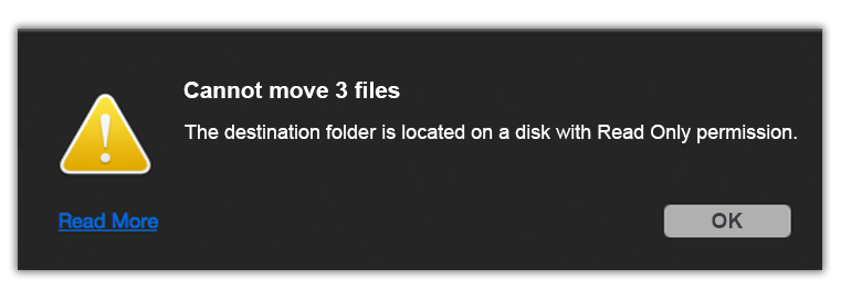 eliminate duplicate files