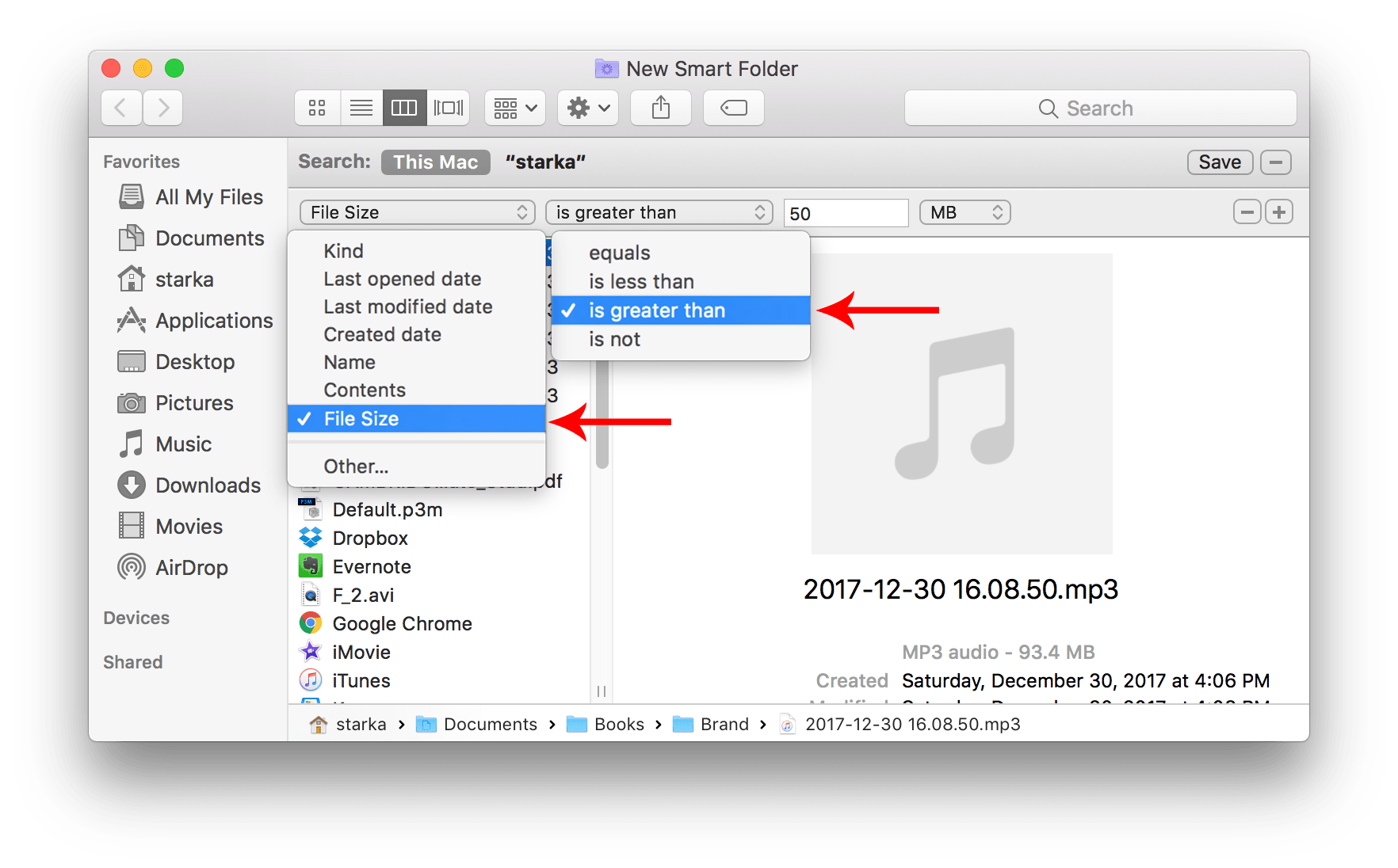 Mac Startup Disk is Full - 15 Tips to Clear Disk Space