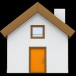 home folder mac