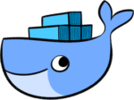 How to Uninstall Docker on Mac - Full Removal Guide
