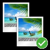 Duplicate Photo