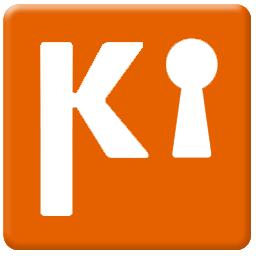 Kies icon