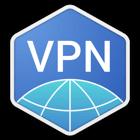 VPN_Client_icon
