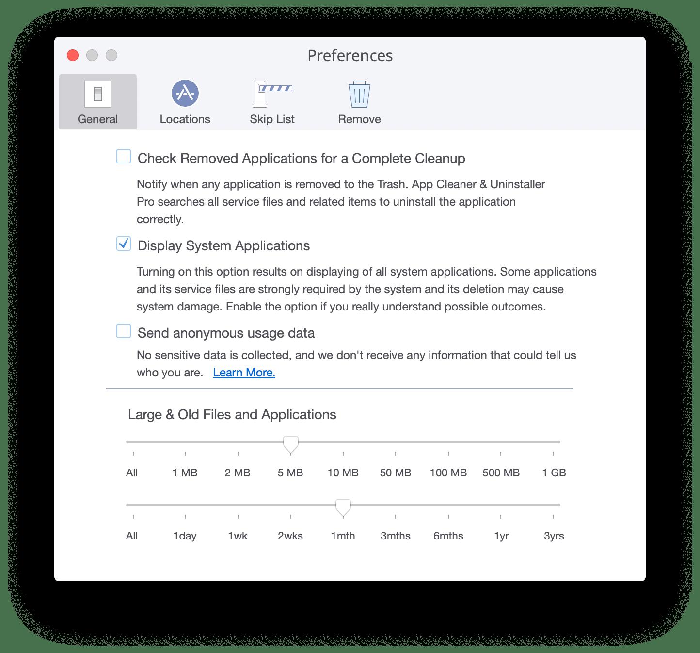 How to Uninstall iTunes on a Mac | Nektony Blog