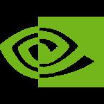 CUDA icon