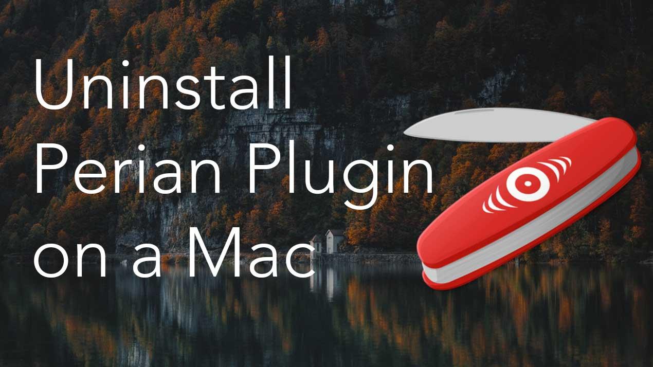 uninstall-perian-plugin-mac