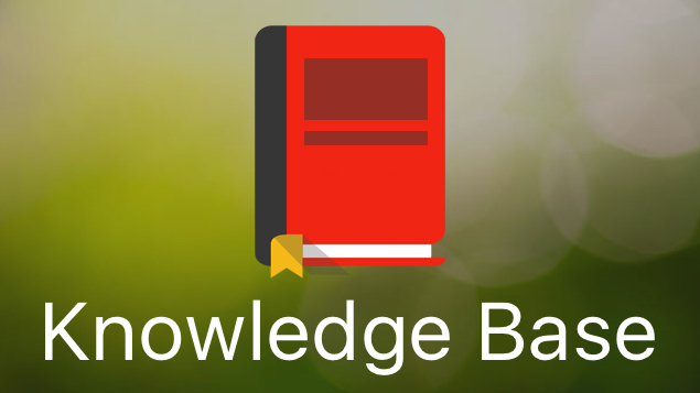 Knowledge Base - Useful Tips and Tutorials for Mac Users