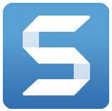 icon Snagi