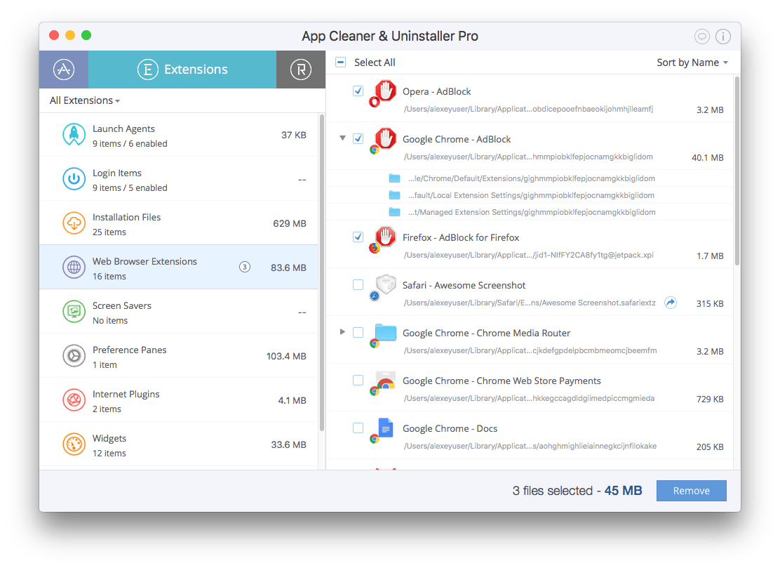 How to Disable AdBlock - Removal Guide for All Browsers