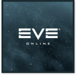 cant uninstall uninstall eve online