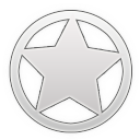 icon Astrill