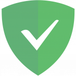 adguard icon
