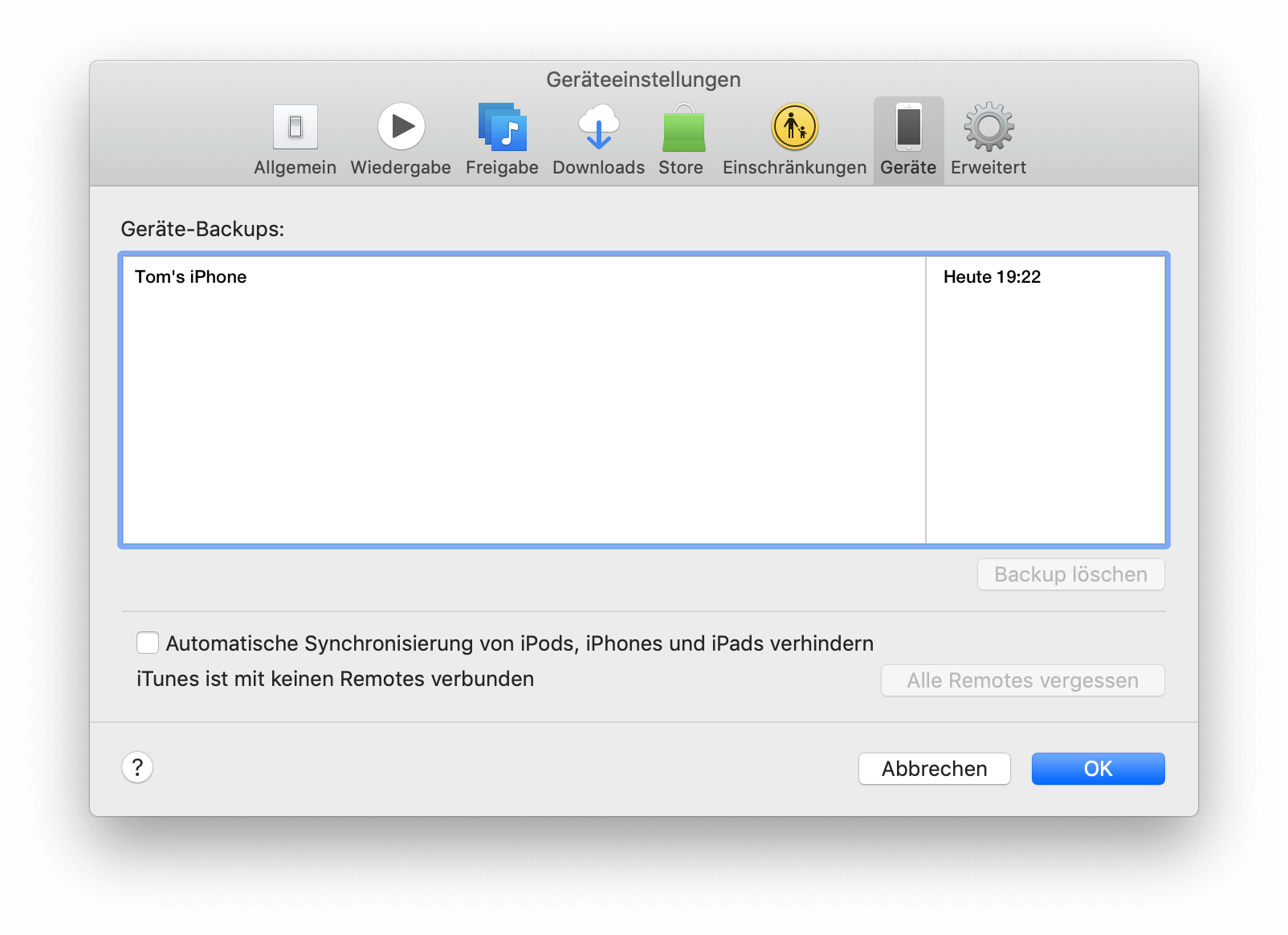 startup disk full macbook pro