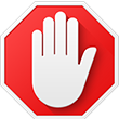 remove adblock