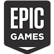 Epic_Games icon