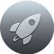 what is mac launchpad