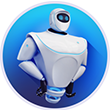 cant uninstall mackeeper