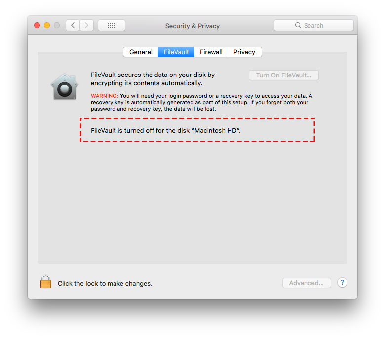 How to Uninstall Kernel Extensions on a Mac