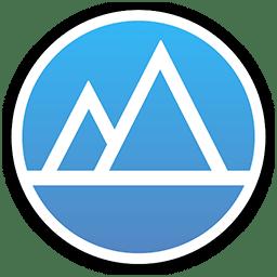 App Cleaner logo