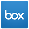 what is box sync