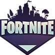 fortnite on macOS