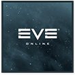 Eve for Mac icon