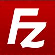 uninstall filezilla from mac