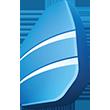 rosetta stone app icon