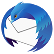how to uninstall mozilla thunderbird