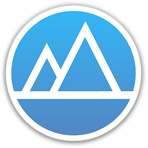 App Cleaner & Uninstaller by Nektony icon