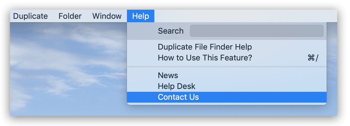 duplicate cleaner download
